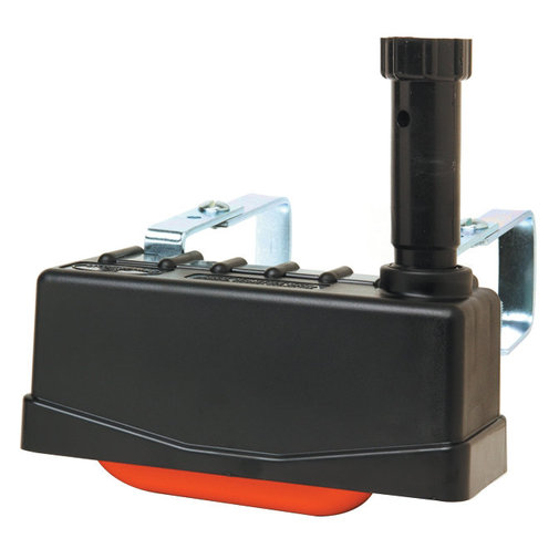 View larger image of Trough-O-Matic Float Valve