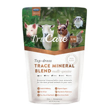 TruCare Z/M Trace Mineral Blend for Multi-Species