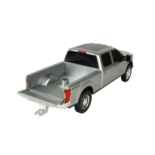 View larger image of Truck 1:20 Scale Children's Toy