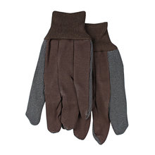 Tuff-Dot Gloves