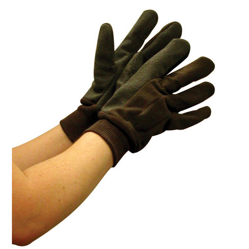 View larger image of Tuff-Dot Gloves