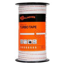 Turbo Tape 1-1/2 inch