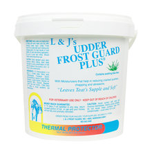 Udder Frost Guard Plus