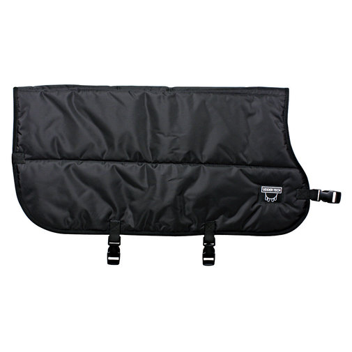 View larger image of Udder Tech 3M Thinsulate Insulated Calf Blanket