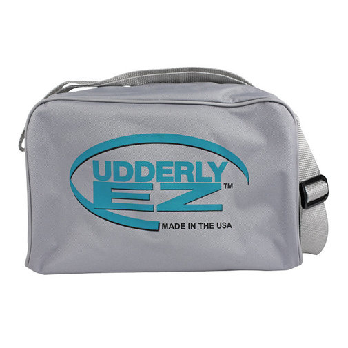 View larger image of Udderly EZ Stable Bag