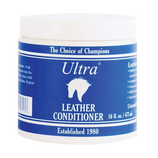 View larger image of Ultra Leather Conditioner