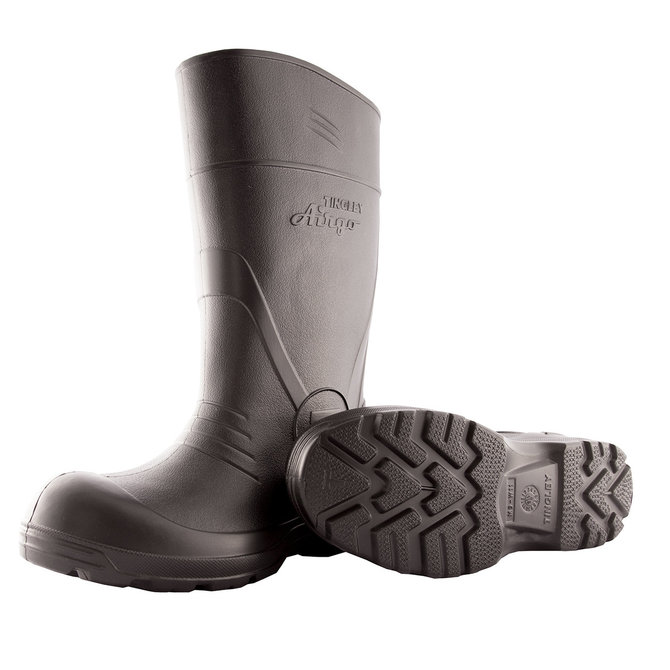 detailed look acd8e 386ae Airgo Knee Boots - PBS Animal Health