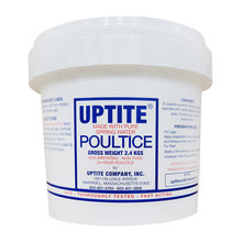 Uptite Poultice for Horses