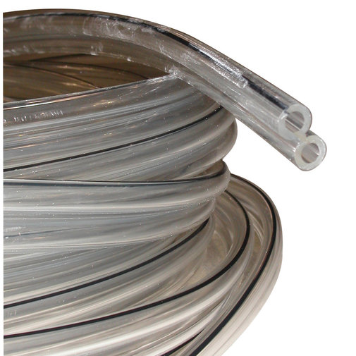View larger image of Plastic Vacuum Tubing
