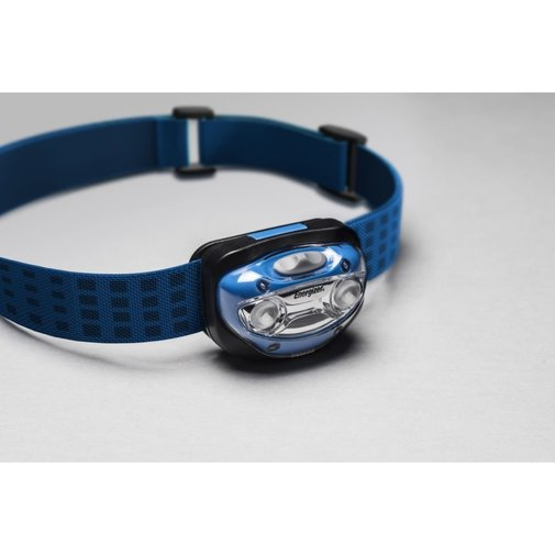 View larger image of Vision LED Headlamp