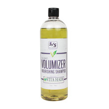 Vita Hair Volumizer Foaming Shampoo