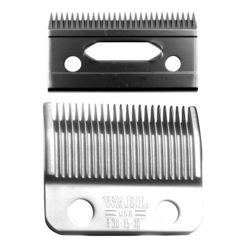 View larger image of Wahl Blade Set