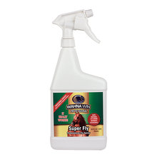 Super Fly Professional Fly Spray