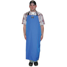 Waterproof Nylon Dairy Apron
