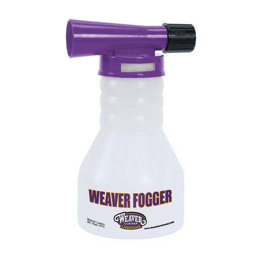 View larger image of Weaver Fogger