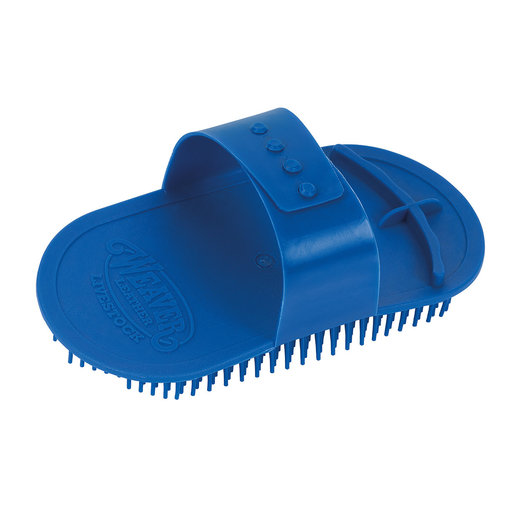 View larger image of Massage Brush