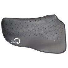 Western Barrel/Endurance/Stock Saddle Pad