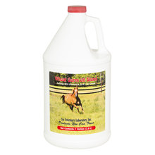 Wheat Germ Oil Blend for Horses and Dogs