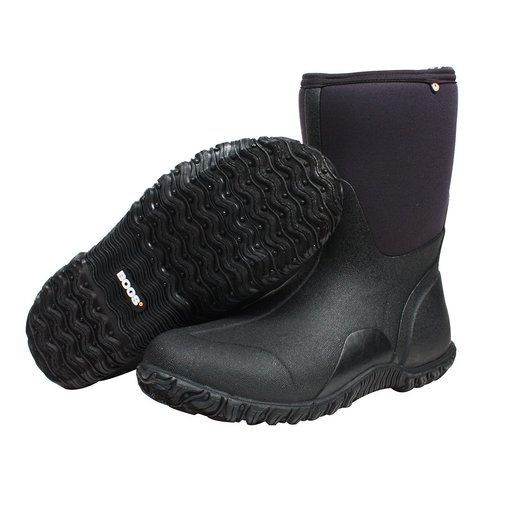 View larger image of Women's Classic Mid-Cut Boots