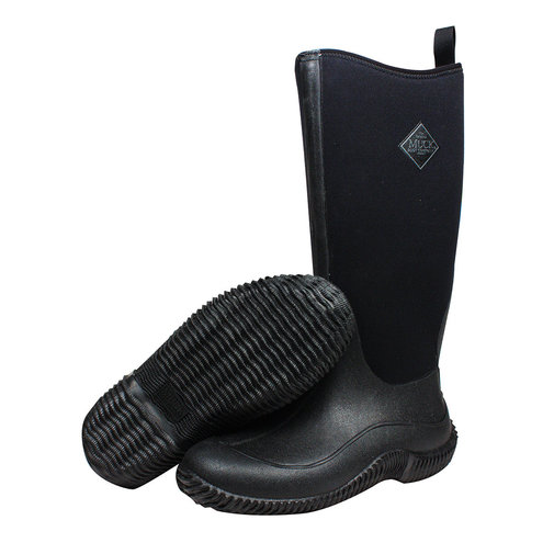 View larger image of Women's Hale Boots