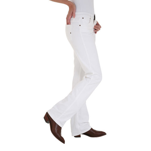 View larger image of Women's Q-Baby Ultimate Riding Jeans
