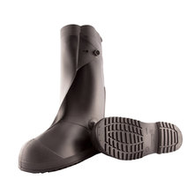 "Workbrute 17"" G2 PVC Overshoe Boots for Men and Women"