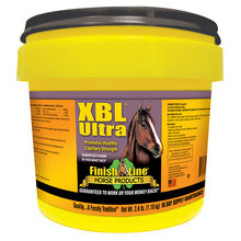 XBL Ultra Horse Supplement
