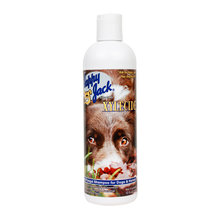 Xylecide Anti-Fungal Shampoo for Dogs and Horses