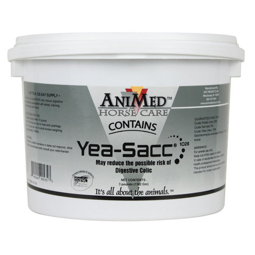 View larger image of YEA-SACC 1026
