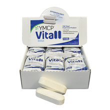 YMCP Vitall Boluses for Cattle