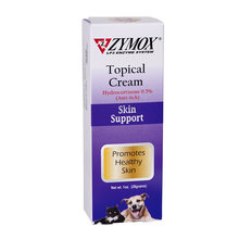 Zymox Topical for Dogs and Cats
